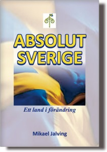 absolutsverige-skugga