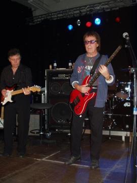 billw+gitarr