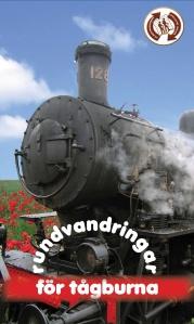 Tåg-web