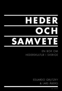 Heder_och_samvete