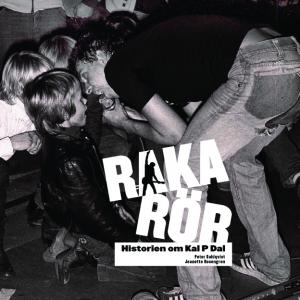 raka-ror-historien-om-kal-p-dal