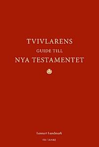 tvivlarens-guide-till-nya-testamentet
