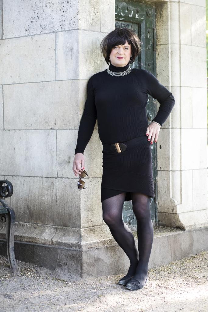 Foto Emelie Asplund