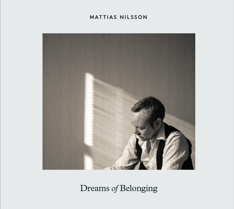 Dreams_Of_Belonging_Album_Cover