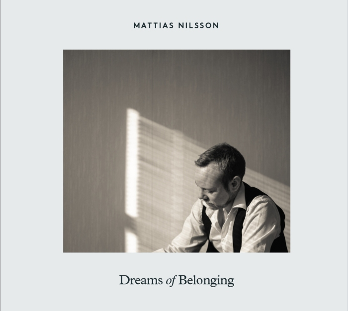 Dreams_Of_Belonging_Album_Cover
