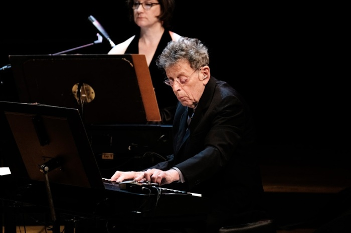 Philip_Glass_Malmo_Live_3016