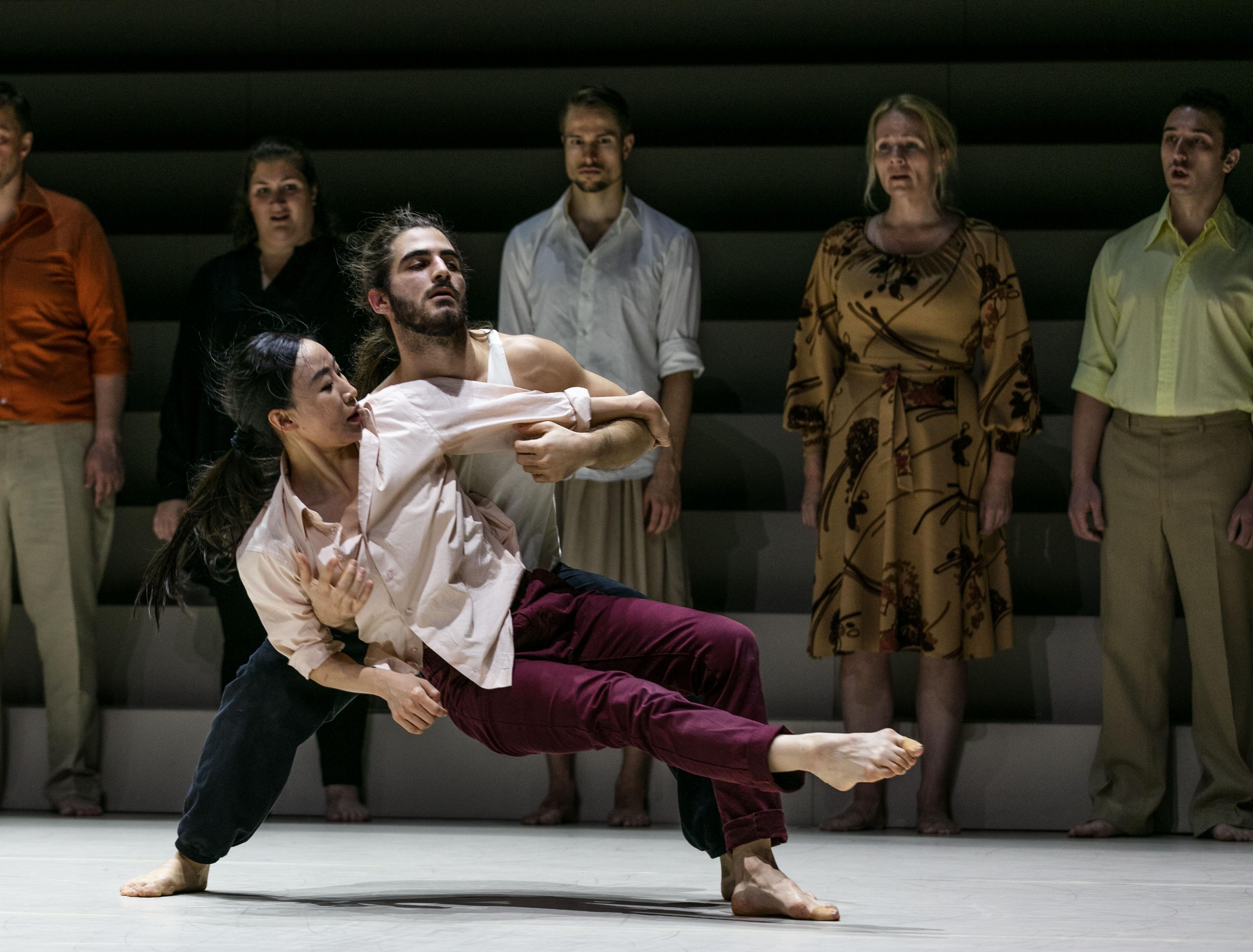 Mozarts Requiem_photo Mats Bäcker_pressbild 7